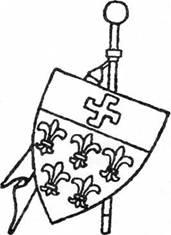 Картинки по запросу Герб Ордена Нового Храма
